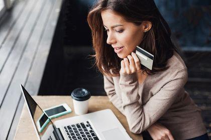 Zamawianie jednym kliknięciem: 5 zalet robienia zakupów online