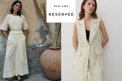 Mniej znaczy więcej - influencerki wyznają minimalizm w modzie