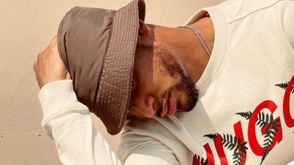 Czapki z daszkiem  i męskie kapelusze: hity znanych marek w świetnej cenie