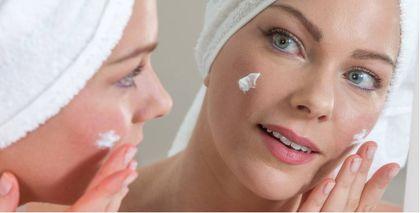 Wiotka skóra? Te kosmetyki przywracają jędrność i elastyczność, a nie kosztują dużo