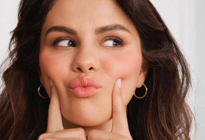 Rare Beauty od Seleny Gomez już w Polsce! Zdradzamy, ile kosztują kosmetyki w Sephorze