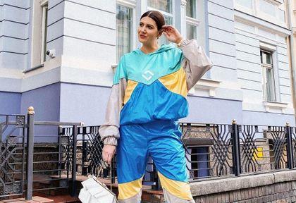 """""""Moda przestała być odpowiedzią na to, jak wyglądać lepiej"""". Karolina Domaradzka o body positive [WYWIAD]"""
