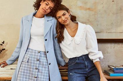 Nowości na wiosnę Orsay: oto nasze top 5 ubrań, którym nie będziesz mogła się oprzeć