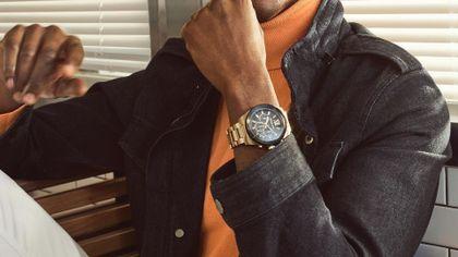 Ponadczasowe zegarki Michael Kors. Sprawdź modele z nowej kolekcji