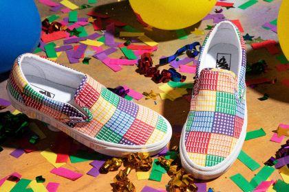 Pride Month: polskie i zagraniczne marki wspierają społeczność LGBTQ+