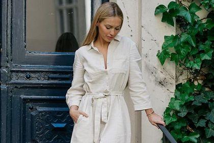 Wielka wyprzedaż Esprit: ceny już od 25 zł! Te bluzki i sukienki robią ogromne wrażenie!