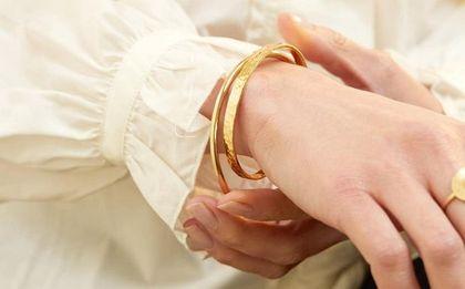 Letnia biżuteria za grosze? Piękne i subtelne kolczyki kosztują mniej niż 50 złotych!