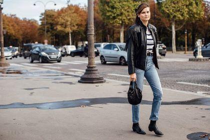 Te modne jeansy Pinko posłużą Ci na lata! Wyróżnia je oryginalność i wysoka jakość!