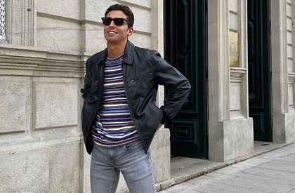 Te jeansy Pepe Jeans spełnią oczekiwania najbardziej wymagających mężczyzn! Nowoczesny design w świetnej cenie