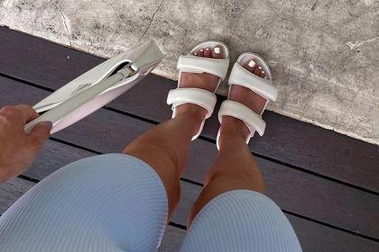 5 najmodniejszych butów na lato! To w nich chodzą znane blogerki