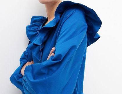Bestsellery Reserved - ubrania na wiosnę, które kupisz na międzysezonowej wyprzedaży!