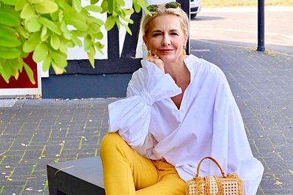 Te eleganckie bluzki to hit dla kobiet po 50-tce. Teraz tańsze aż o 70%. Pastelowe odejmują lat!