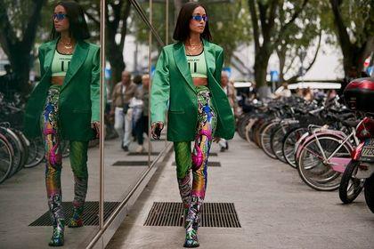 Spodnie Sinsay damskie to wygodne modele na każdą kieszeń. Przechodzisz w nich całe lato!