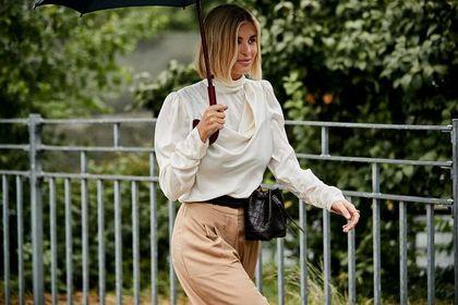 Te bluzki Reserved damskie to wysoka jakość i niska cena! Sprawdź najmodniejsze modele na lato 2021!