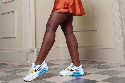 Gigantyczna wyprzedaż Nike: kultowe Air Maxy prawie 200 zł taniej! Duży rabat również na męskie Zoom Air