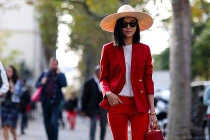 Żakiet to klasyczny element damskiej garderoby! Te piękne modele kupisz na sporej obniżce!