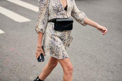 Nerki Pepe Jeans to modne torebki na co dzień. Ten model założysz do większości stylizacji i kupisz w obniżonej cenie!