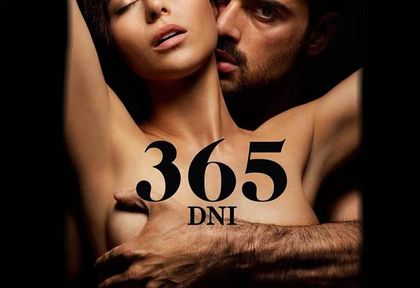"""""""365 dni"""" nominowane do Złotych Malin. Blanka Lipińska nie kryje radości z konkurowania o nagrodę w AŻ tylu kategoriach"""