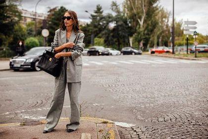 Shoppery House to modne torebki na co dzień. Ich uniwersalność sprawi, że założysz je do wielu wiosennych stylizacji!