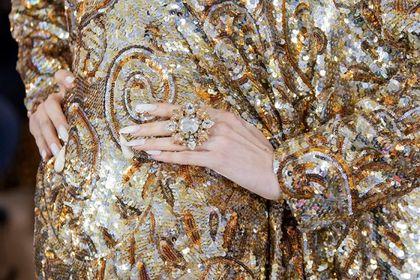 Ta biżuteria wygląda, jakby była warta milion dolarów! Z rabatem -60% kupisz ją w niskiej cenie