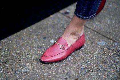 Mokasyny Tommy Hilfiger damskie to buty idealne na co dzień! Te modele cieszą się dużą popularnością!