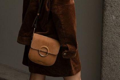 Marc O'Polo wyprzedaje torebki za ułamek pierwotnej ceny. Stylowe modele ze skóry robią wrażenie
