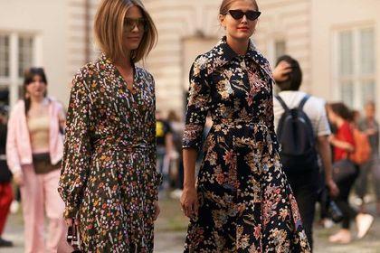 Trwa wyprzedaż sukienek Bonprix! Te modele wysmuklają i dodają pewności siebie