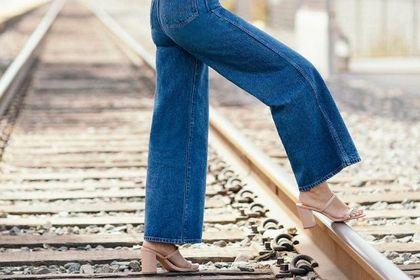 Kobiety pokochały te letnie buty! Sandały Wrangler damskie to must have na lato 2021. Teraz możesz kupić je taniej!