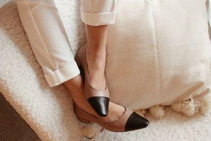 Ta marka obuwnicza powstała w polskim mieście i jest uwielbiana przez kobiety w każdym wieku. Oto top 18 butów na wiosnę