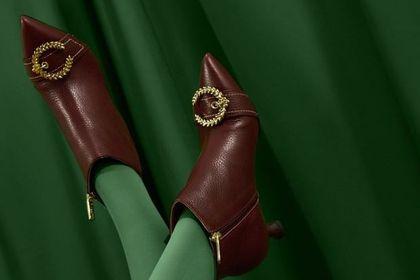 Torebki i buty tej marki to synonim jakości i dobrego smaku! Włoskie akcesoria skórzane -71%!
