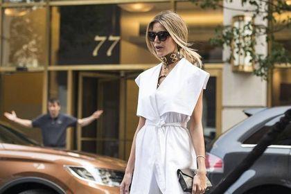 Kobiety oszalały na punkcie tych sukienek! Eleganckie, proste, a zjawiskowe