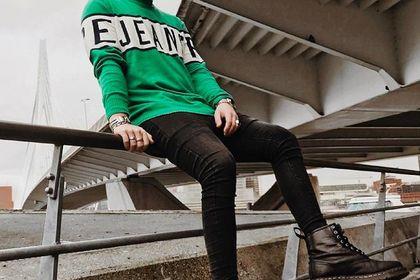 Swetry Pepe Jeans to HIT tego sezonu! Te modele są modne, wygodne i uwielbiane na całym świecie
