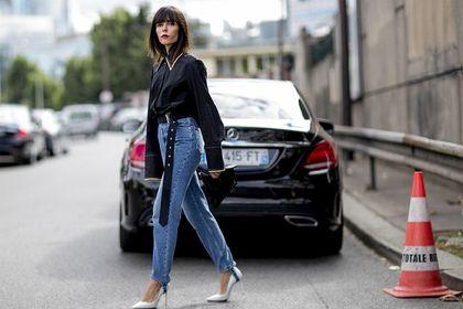 Tej wiosny królują modne spodnie Sinsay. Damskie modele są piękne i praktyczne - teraz kupisz je taniej!
