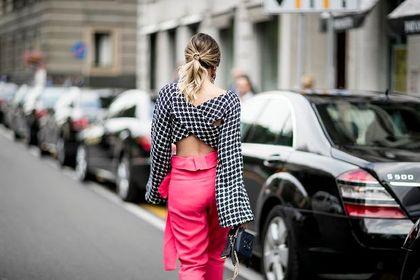 Tego lata postaw na bluzki Lacoste! Kobiety pokochały je za design i wysoką jakość!
