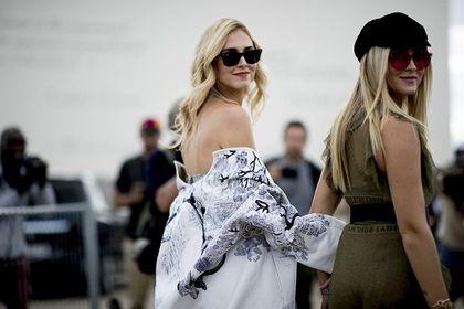 Tej wiosny postaw na okulary Reserved. Nowa kolekcja oferuje najmodniejsze modele w okazyjnych cenach!