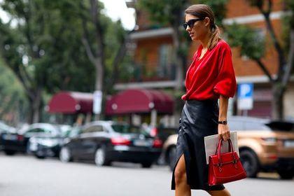 Wyprzedaż Wittchen to okazja na zakup pięknych torebek, walizek czy plecaków! Te modele kupisz za bezcen!