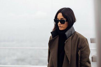 Okulary Mohito to dodatki, które nigdy nie wyjdą z mody! Wybrane modele kupisz teraz na dużej obniżce!