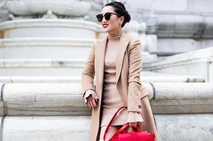 6 modowych zasad eleganckiej kobiet. Jak wyglądać stylowo i odpowiednio na każdą okazję?