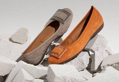 Znana polska marka wyprzedaje swoje buty. Wygoda i styl za taką cenę? My jesteśmy na tak!
