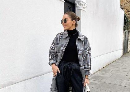 Instagram oszalał na punkcie tych płaszczy! Te oryginalne modele będą hitem na wiosnę
