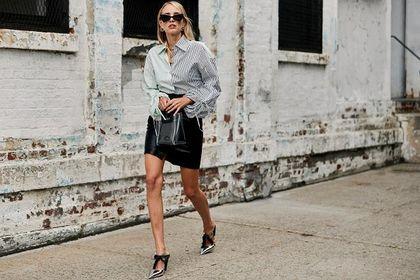 Spódnice Puma to HIT tej wiosny! Modne, uniwersalne i kupisz je na sporej obniżce!