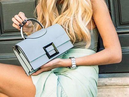 Te luksusowe torebki w regularnej cenie kosztują majątek. Jednak z tym rabatem kupisz je w cenie jak z sieciówki!