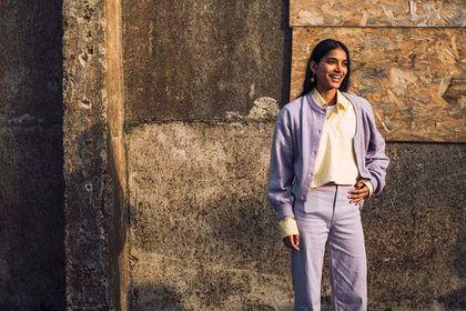 Te kardigany Tommy Hilfiger uzupełnią twoją wiosenną stylizację. Są modne, uniwersalne i kupisz je na wyprzedaży!