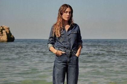 Trwa wyprzedaż Pepe Jeans! Piękne ubrania dla niej i dla niego teraz z ogromnymi rabatami
