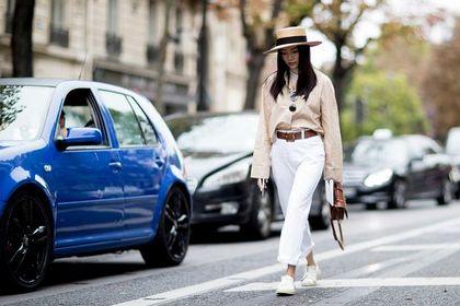Spodnie jeansowe to klasyka, która nigdy nie wyjdzie z mody! Te kultowe modele kupisz na obniżce!