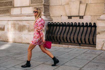 Botki CCC to modne buty dla najbardziej wymagających! Te modele kupisz na wyprzedaży!