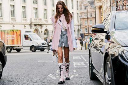 Te kamizelki Pepe Jeans dopełnią większość twoich wiosennych stylizacji! Zobacz najmodniejsze modele w promocyjnych cenach!