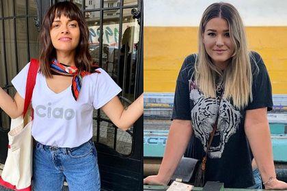 Sukces jest kobietą: co jeszcze łączy współzałożycielkę PLNY LALA Elisę Minetti i dyrektor kreatywną Le Collet Asię Przenicką?