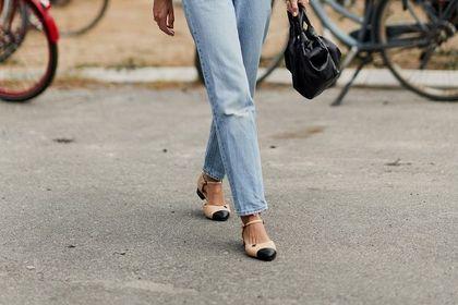 Wyprzedaż CCC: modne i tanie buty dla 50-tek! Te modele rozchodzą się w mgnieniu oka