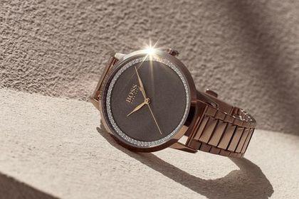 Zegarki niemieckiej marki kupisz w dużo niższej cenie! Który wybrać: klasyczny, czy elegancki?